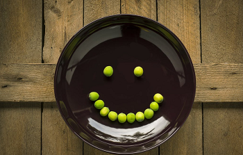 happyplate